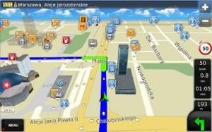 mapamap2