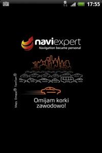 naviexpert