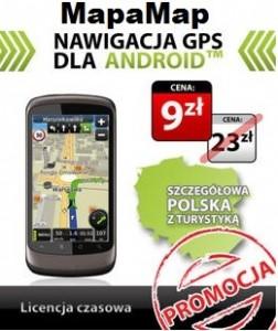 Mapamap