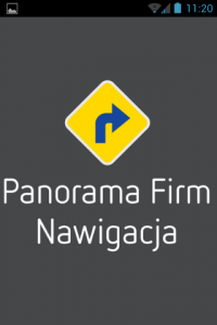 Panorama Firm1